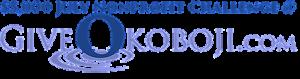 Give Okoboji