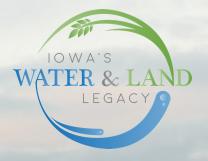 Iowa's Water & Land Legacy