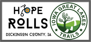 Hope Rolls
